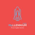 MYllennium Award-wecanjob