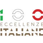 logo100EC_oro_colore
