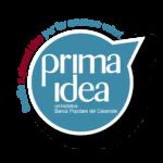 prima-idea