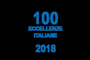 100 eccellenze