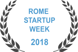 Rome startup