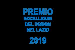 design lazio