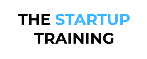 the-startup-training-partner-300x122@2x