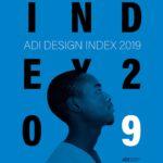 Adi Index Design 2019