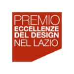 Eccellenze del Design nel Lazio 2019